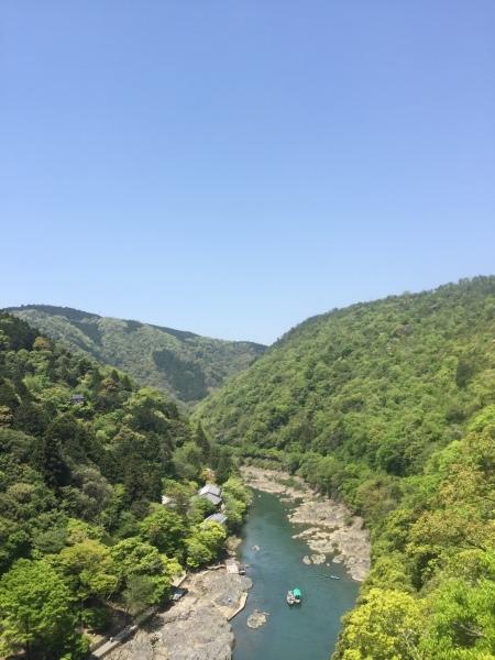 嵐山_a0257968_15564475.jpg