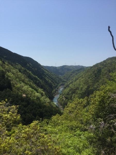 嵐山_a0257968_15594539.jpg
