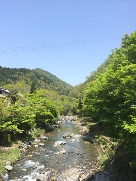 嵐山_a0257968_16052908.jpg