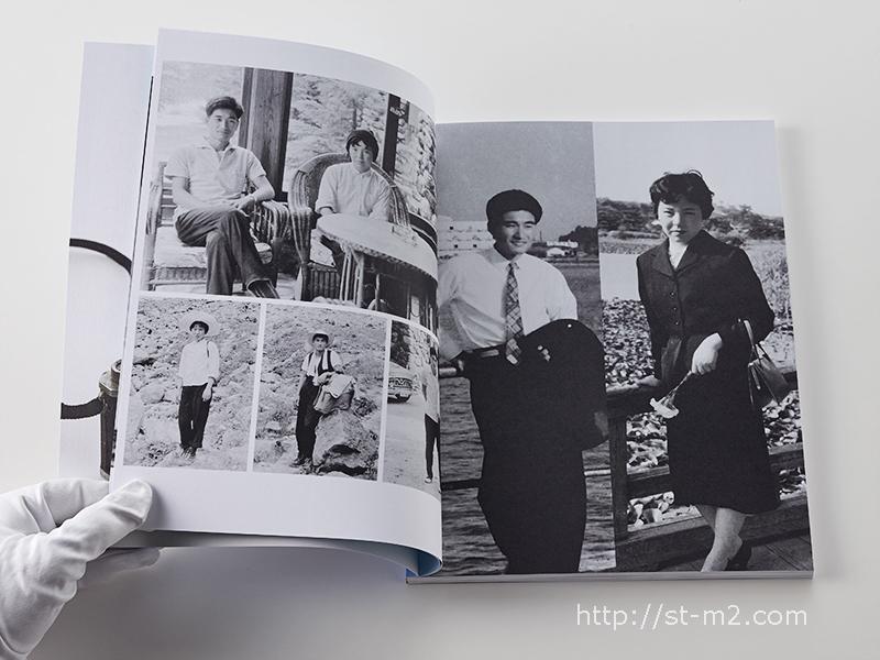 26作目のフォトブック 『写真帳』_a0002672_18510862.jpg