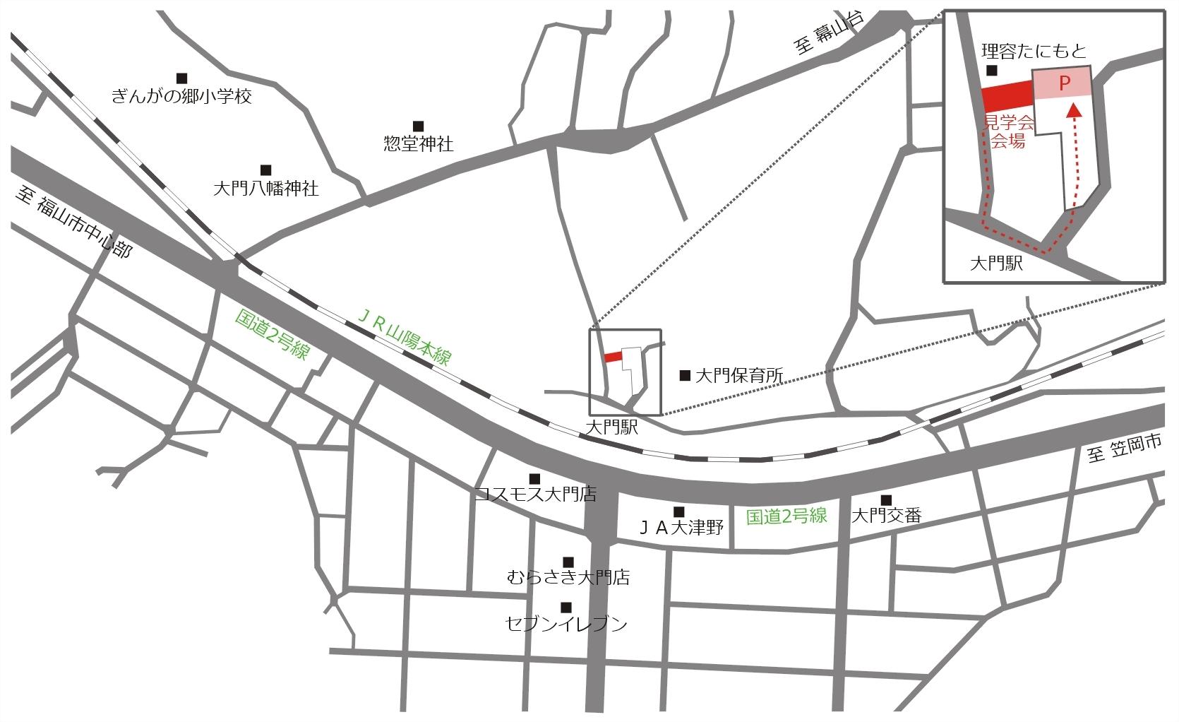大門の家 完成見学会のお知らせ_f0341886_07591976.jpg