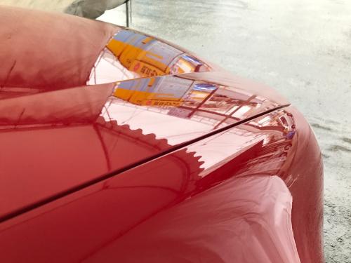 施工直後の雨降りも大丈夫『マニキュアコート』_d0351087_22560659.jpg