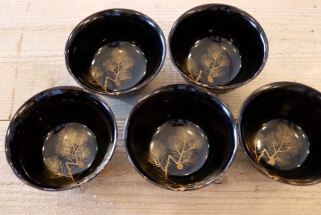 香川県・愛媛県の古い物・アンティーク・骨董品・古道具出張買い取り。_d0172694_17505845.jpg