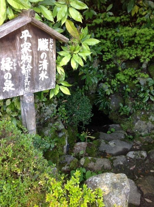 与謝蕪村の俳句_c0100195_09211373.jpg