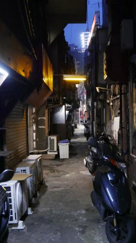海界の村を歩く 東シナ海 奈留島(長崎県)_d0147406_18203499.jpg