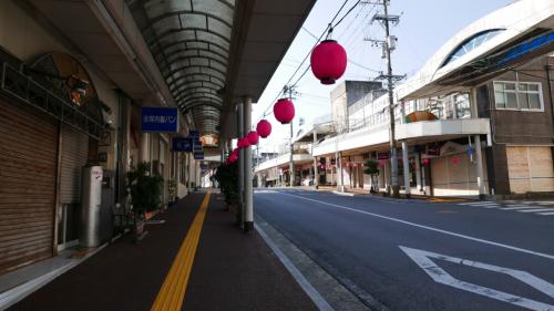 復興の町を歩く 福江(長崎県)_d0147406_20585536.jpg