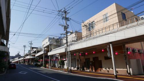 復興の町を歩く 福江(長崎県)_d0147406_20585616.jpg