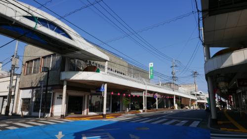 復興の町を歩く 福江(長崎県)_d0147406_20585674.jpg