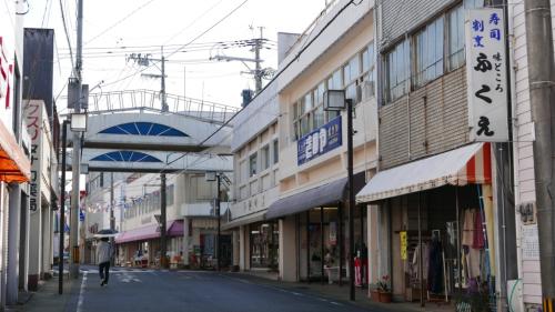 復興の町を歩く 福江(長崎県)_d0147406_20585750.jpg