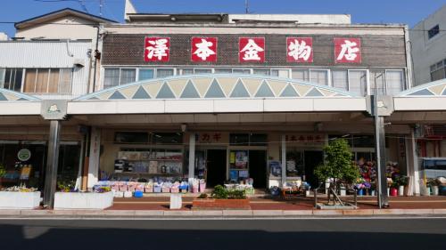 復興の町を歩く 福江(長崎県)_d0147406_20585757.jpg