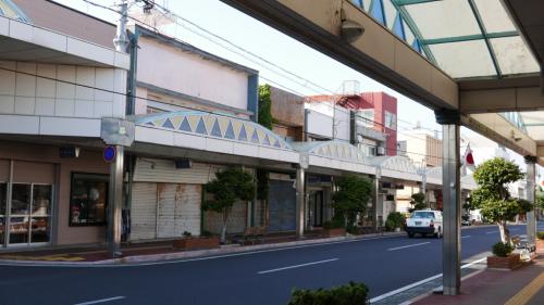 復興の町を歩く 福江(長崎県)_d0147406_20585823.jpg