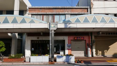 復興の町を歩く 福江(長崎県)_d0147406_20585850.jpg