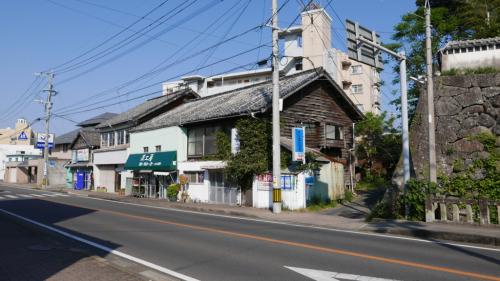 復興の町を歩く 福江(長崎県)_d0147406_21070538.jpg