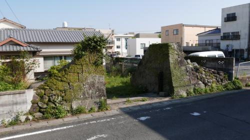 復興の町を歩く 福江(長崎県)_d0147406_21070652.jpg