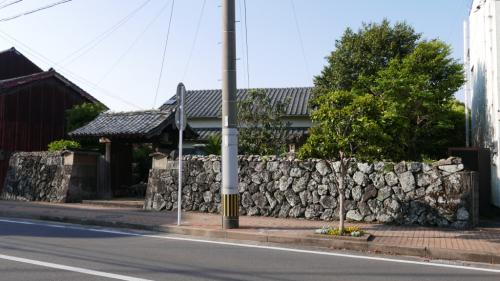 復興の町を歩く 福江(長崎県)_d0147406_21070679.jpg