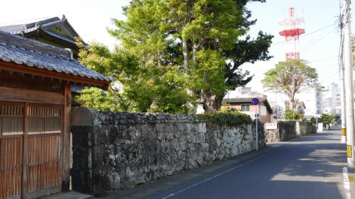 復興の町を歩く 福江(長崎県)_d0147406_21070717.jpg