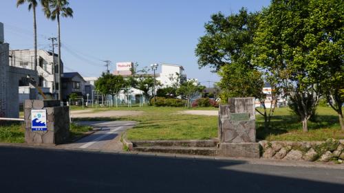 復興の町を歩く 福江(長崎県)_d0147406_21070720.jpg