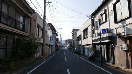 復興の町を歩く 福江(長崎県)_d0147406_21070836.jpg