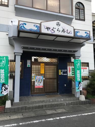 復興の町を歩く 福江(長崎県)_d0147406_21070942.jpg