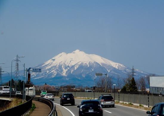 東北桜旅 〜お土産篇〜_f0197215_13413108.jpg