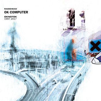 レディオヘッド『OK COMPUTER』20周年_b0074416_20172526.jpg