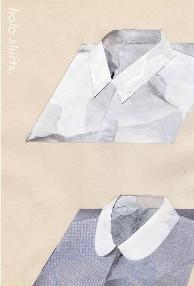 5/21sun、22mon holo shirts._d0210537_17464089.jpg