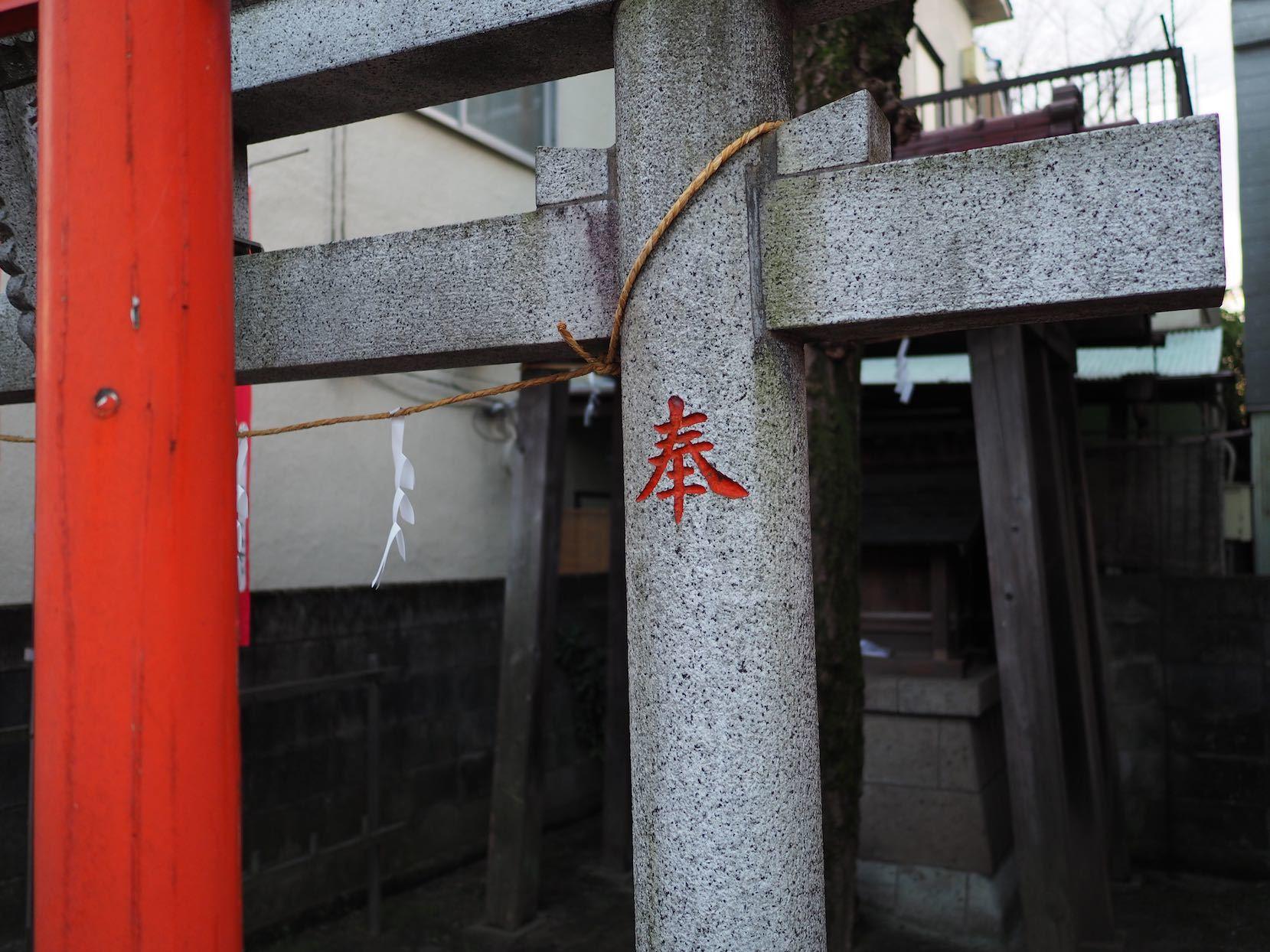 武蔵小金井駅周辺13_b0360240_00000818.jpg