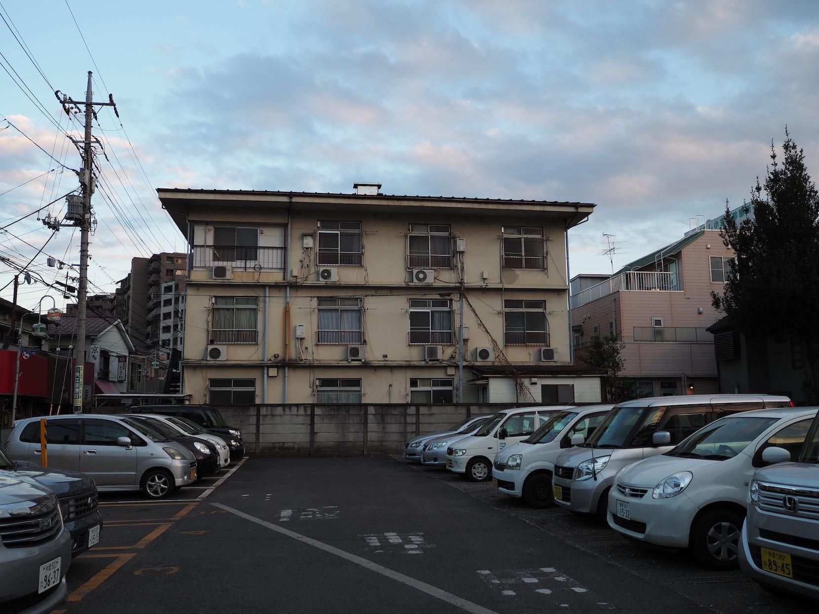 武蔵小金井駅周辺13_b0360240_00001212.jpg