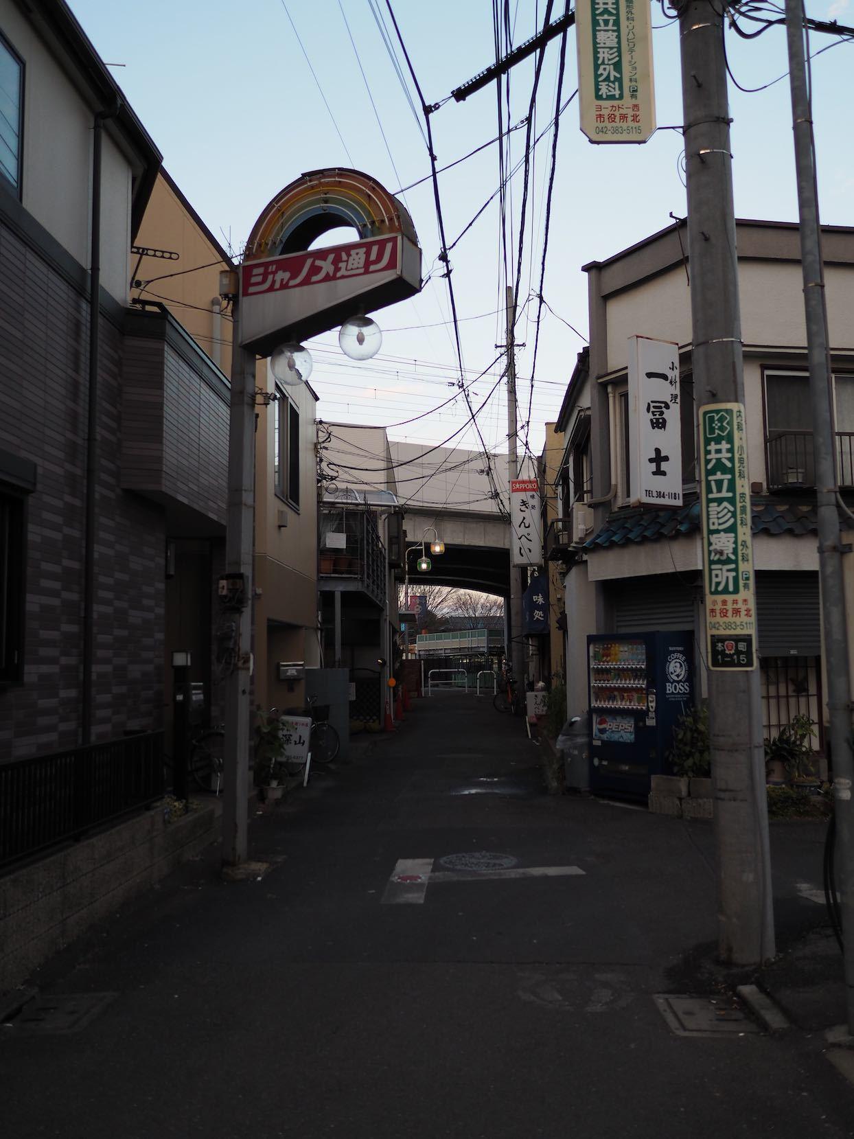 武蔵小金井駅周辺13_b0360240_00001481.jpg