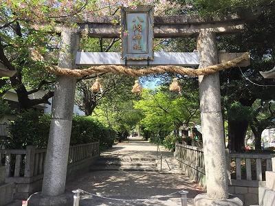 池田の居酒屋「六本木」_e0173645_10570101.jpg