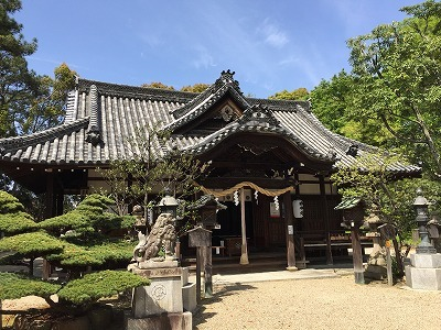 池田の居酒屋「六本木」_e0173645_10570362.jpg