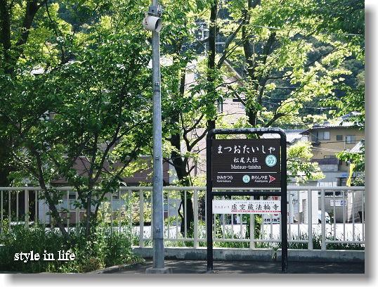 新緑の京都へ_b0150155_20461244.jpg