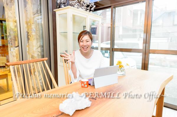 一般社団法人日本コミュニケーション機構 様 (名古屋市)_f0372665_23015443.jpg