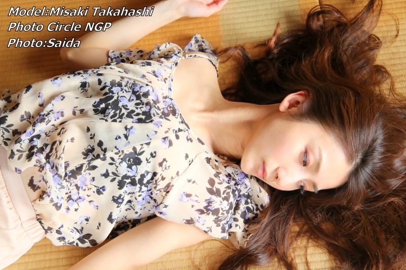高橋美咲 ~吹上古民家スタジオ / フォトサークルNGP_f0367980_20582170.jpg