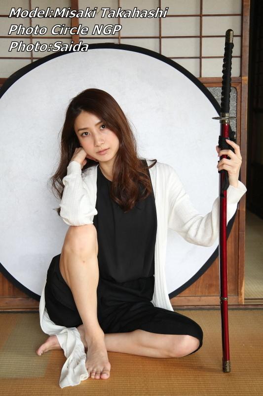 高橋美咲 ~吹上古民家スタジオ / フォトサークルNGP_f0367980_20591099.jpg