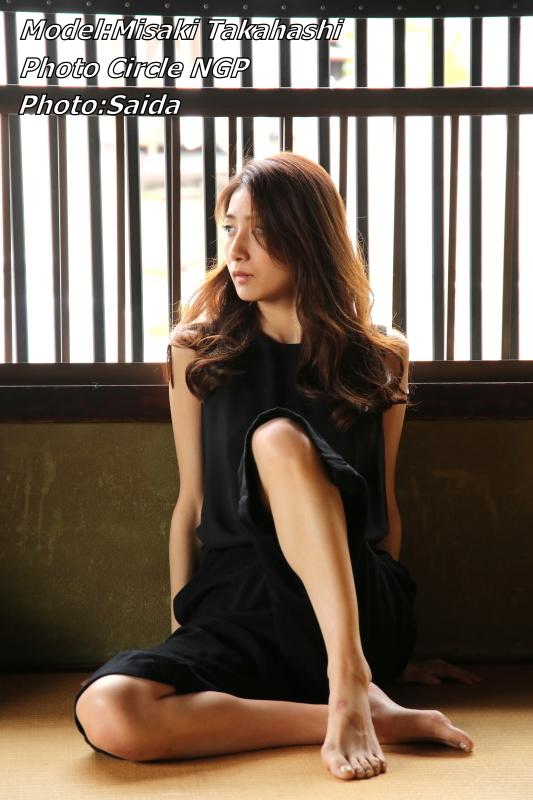 高橋美咲 ~吹上古民家スタジオ / フォトサークルNGP_f0367980_21003844.jpg