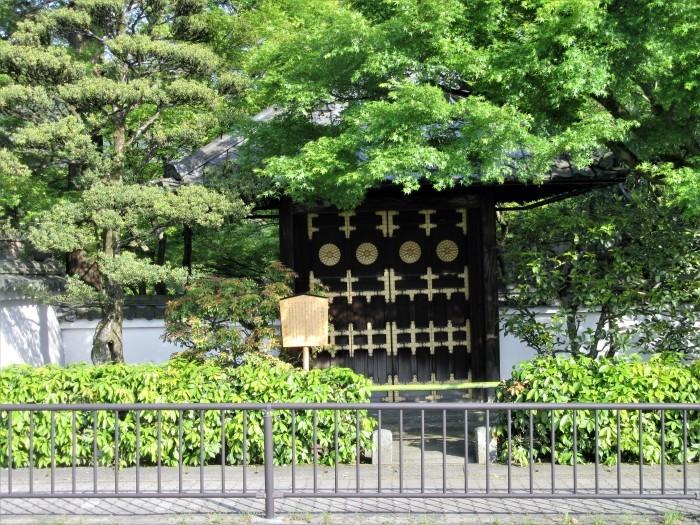 京都、南禅寺界隈をぶらぶら歩き・・・その1_b0104092_11261918.jpg