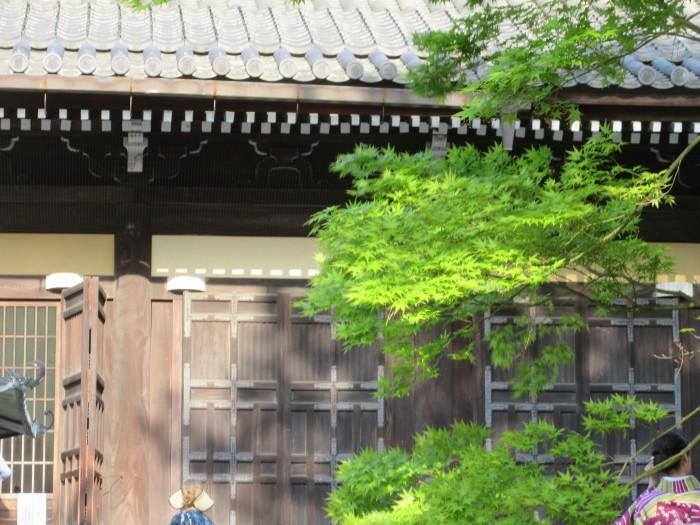 京都、南禅寺界隈をぶらぶら歩き・・・その1_b0104092_11271888.jpg