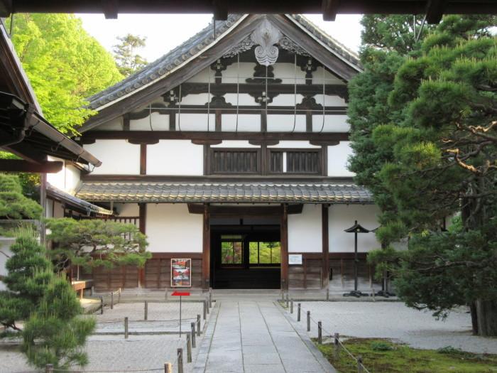 京都、南禅寺界隈をぶらぶら歩き・・・2_b0104092_11285643.jpg