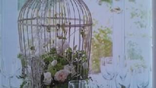 結婚が見えると陥る女性の心理_a0283796_12374325.jpg
