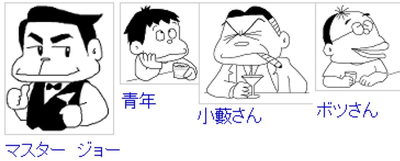 c0072801_19321574.jpg