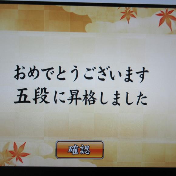 d0009101_21103724.jpg