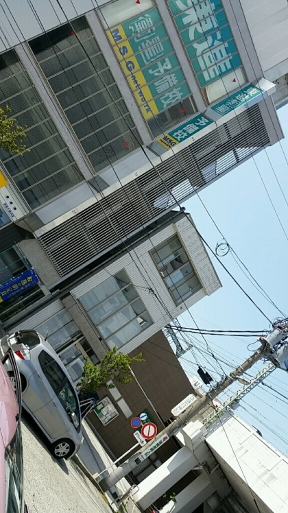 久里浜に新店開業!ナチュラルハートランドカフェ&サロン ヴィヴィさま_d0092901_19551113.jpg