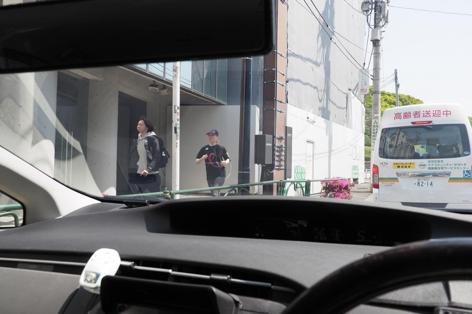 神奈川回り_a0271402_11094056.jpg