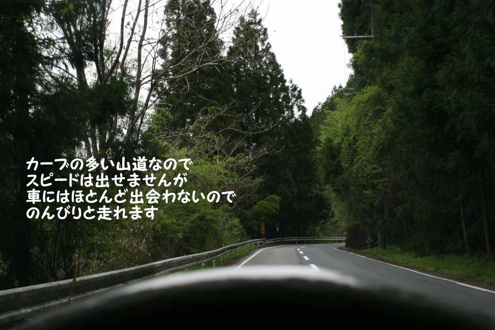 f0242002_19265728.jpg