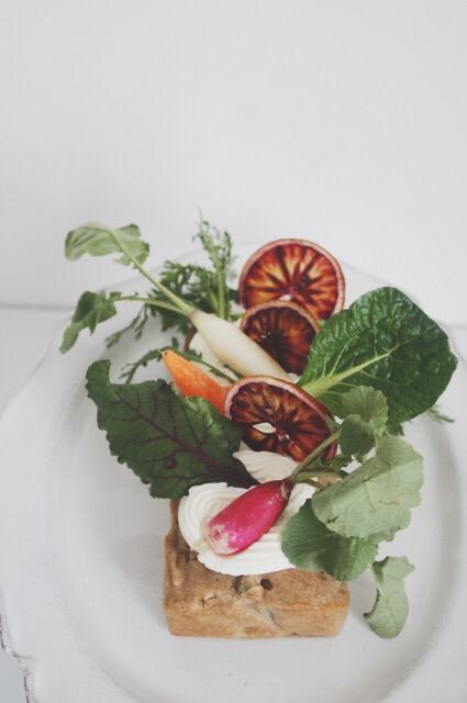 野菜をたくさん食べられる野菜畑ケーキ_d0339705_23162089.jpg