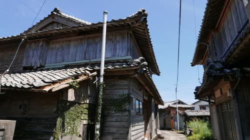 海界の村を歩く 東シナ海 久賀島 (長崎県_d0147406_13471668.jpg