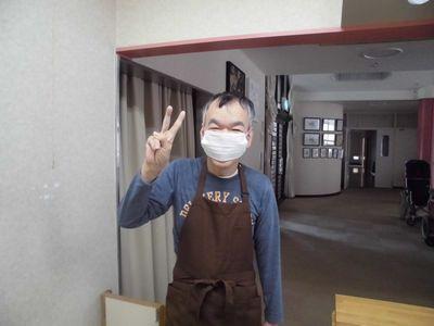 5/3 調理実習_a0154110_1314166.jpg