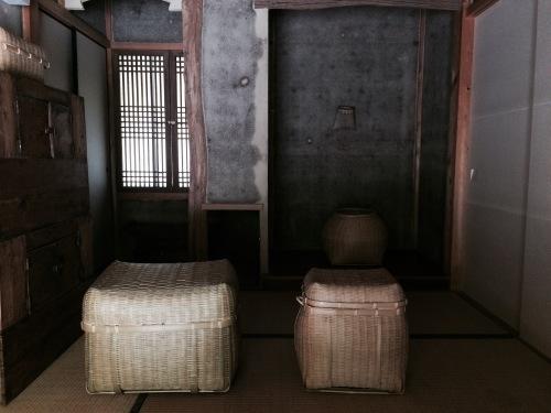 籠と懐玄軒_e0197011_18524603.jpg