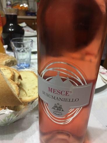 2017南イタリア旅行記17 プーリア⑤ヴィートさんの料理レッスン(後編)_d0041729_20152871.jpg